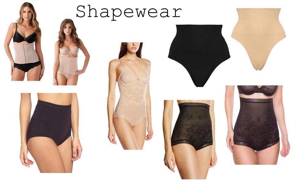shapewear kaufen