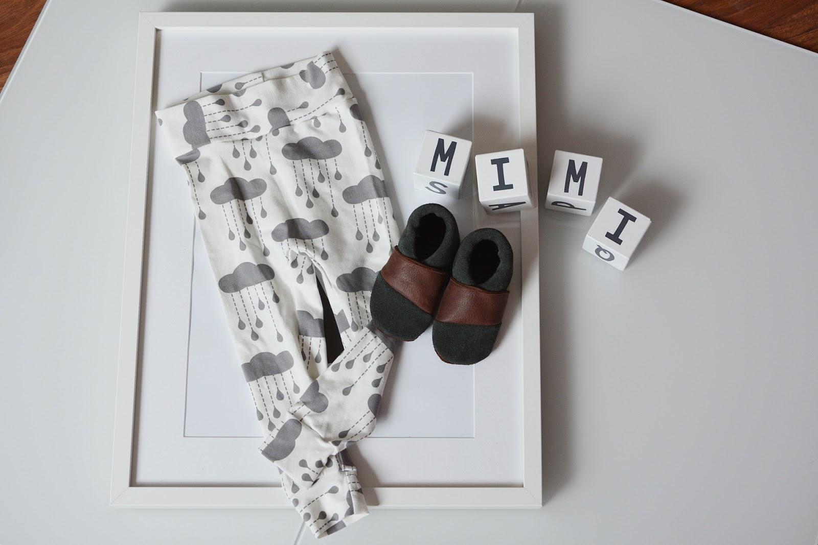 wir lieben 2 fuchs kiwi baby und kinderkleidung. Black Bedroom Furniture Sets. Home Design Ideas