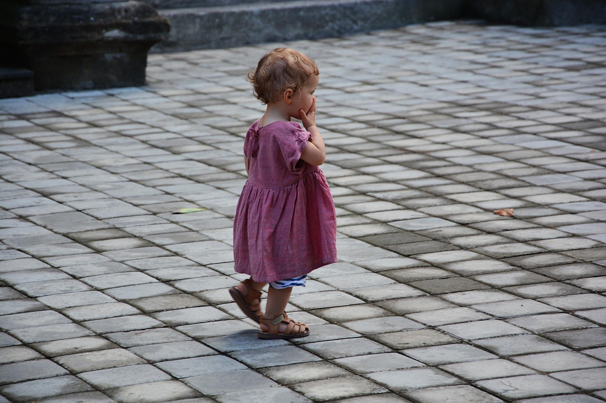 Reisen mit Kleinkind, Reiseblog, Familienblag,