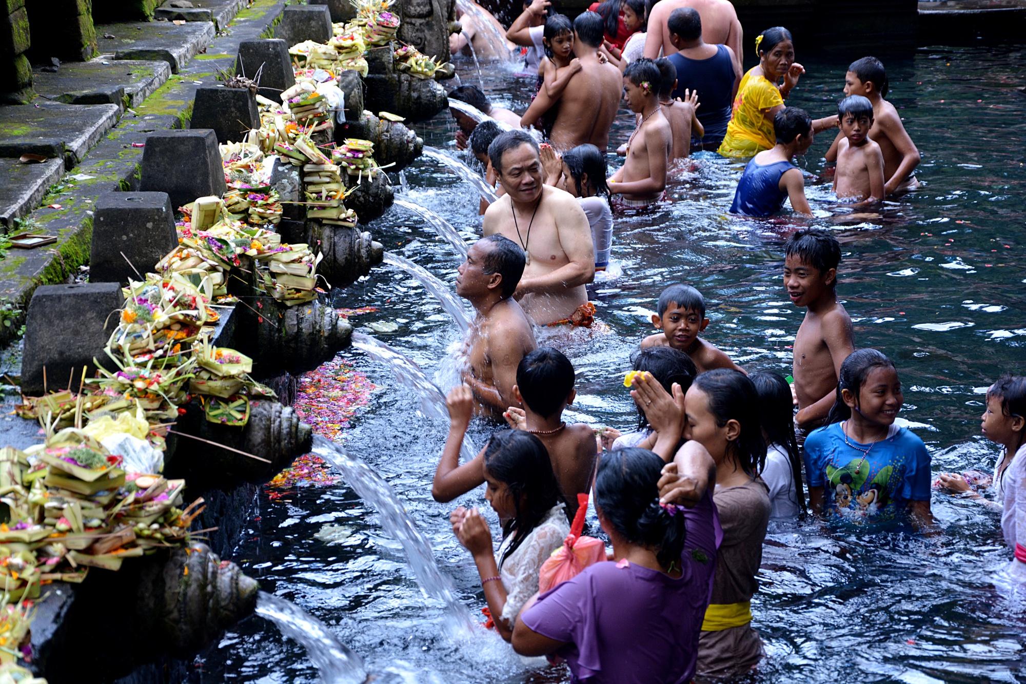 Bali, Reisetipps Bali, Tempel Bali, Reisen mit Kindern,