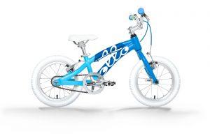 Ollo Bike