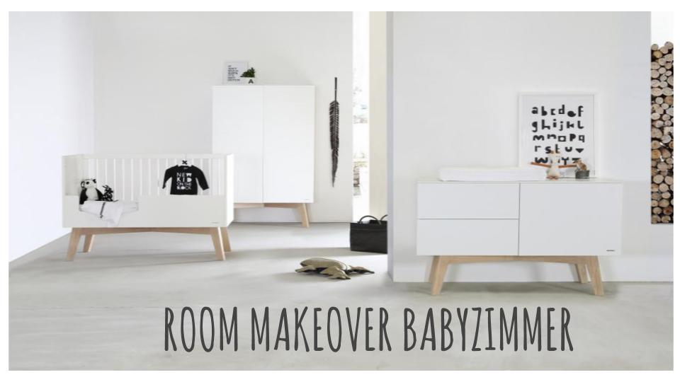 mehr platz im kinderzimmer ein neues zimmer f r unser. Black Bedroom Furniture Sets. Home Design Ideas