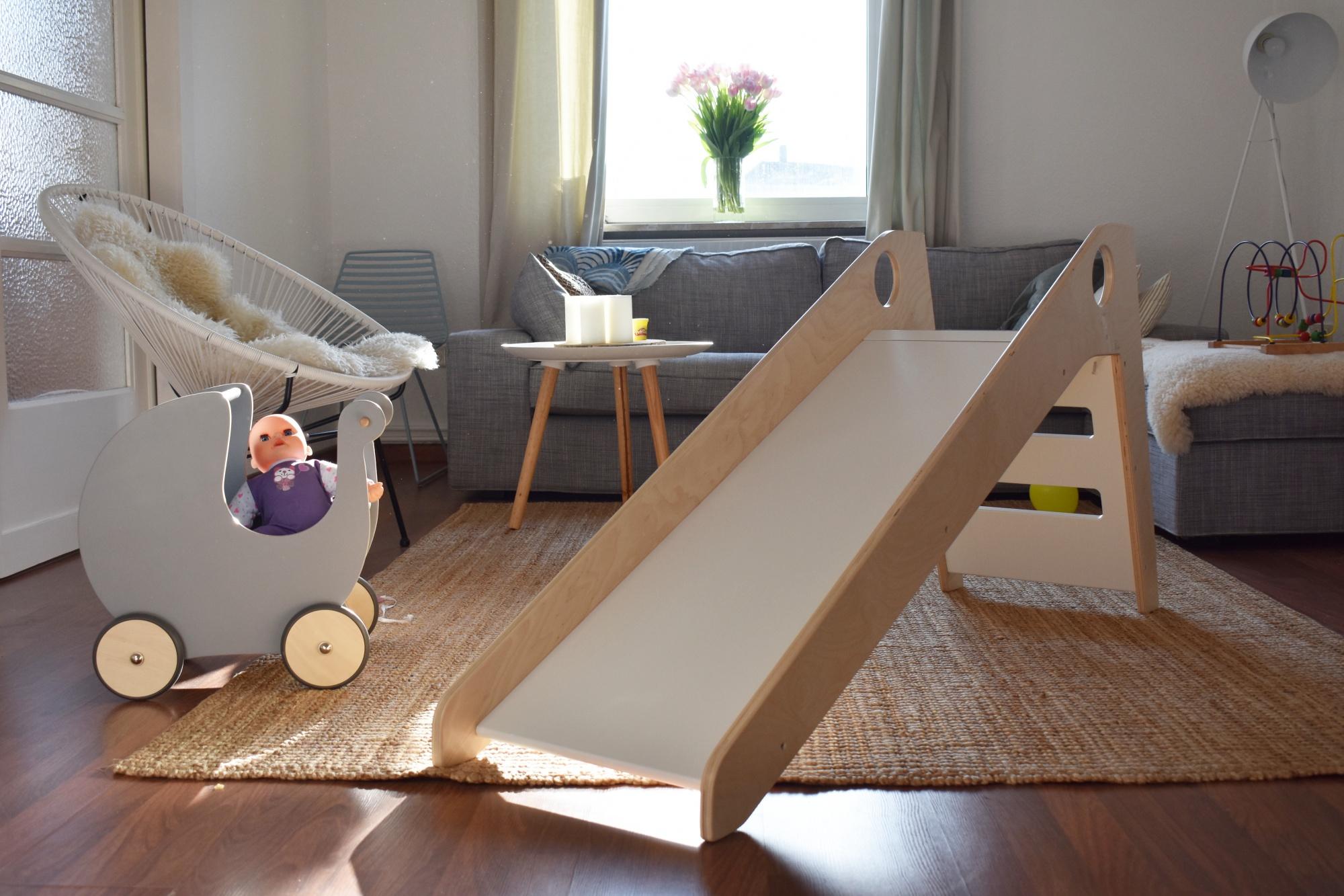 gift guide 5 geschenkideen f r den zweiten geburtstag oh wunderbar blog family fashion. Black Bedroom Furniture Sets. Home Design Ideas