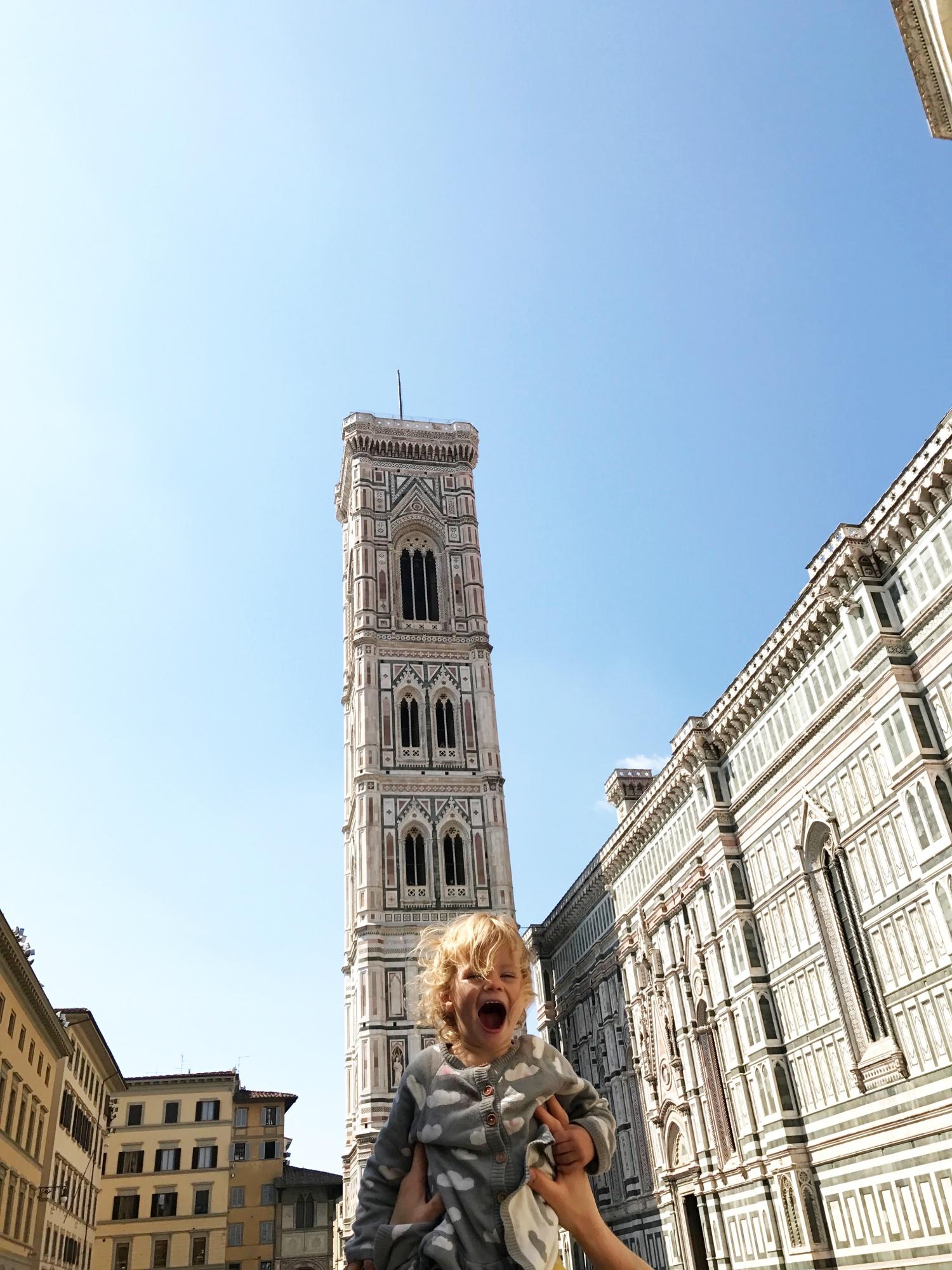 Familienurlaub, Reiseblog, Reisen mit Kinder, Italien, Toskana
