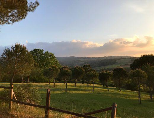 Familienurlaub, Toskana, Reisen mit Kind,