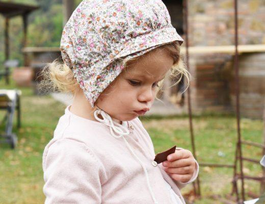 Geschenke, Ostern das neue Weihnachten, Kindererziehung