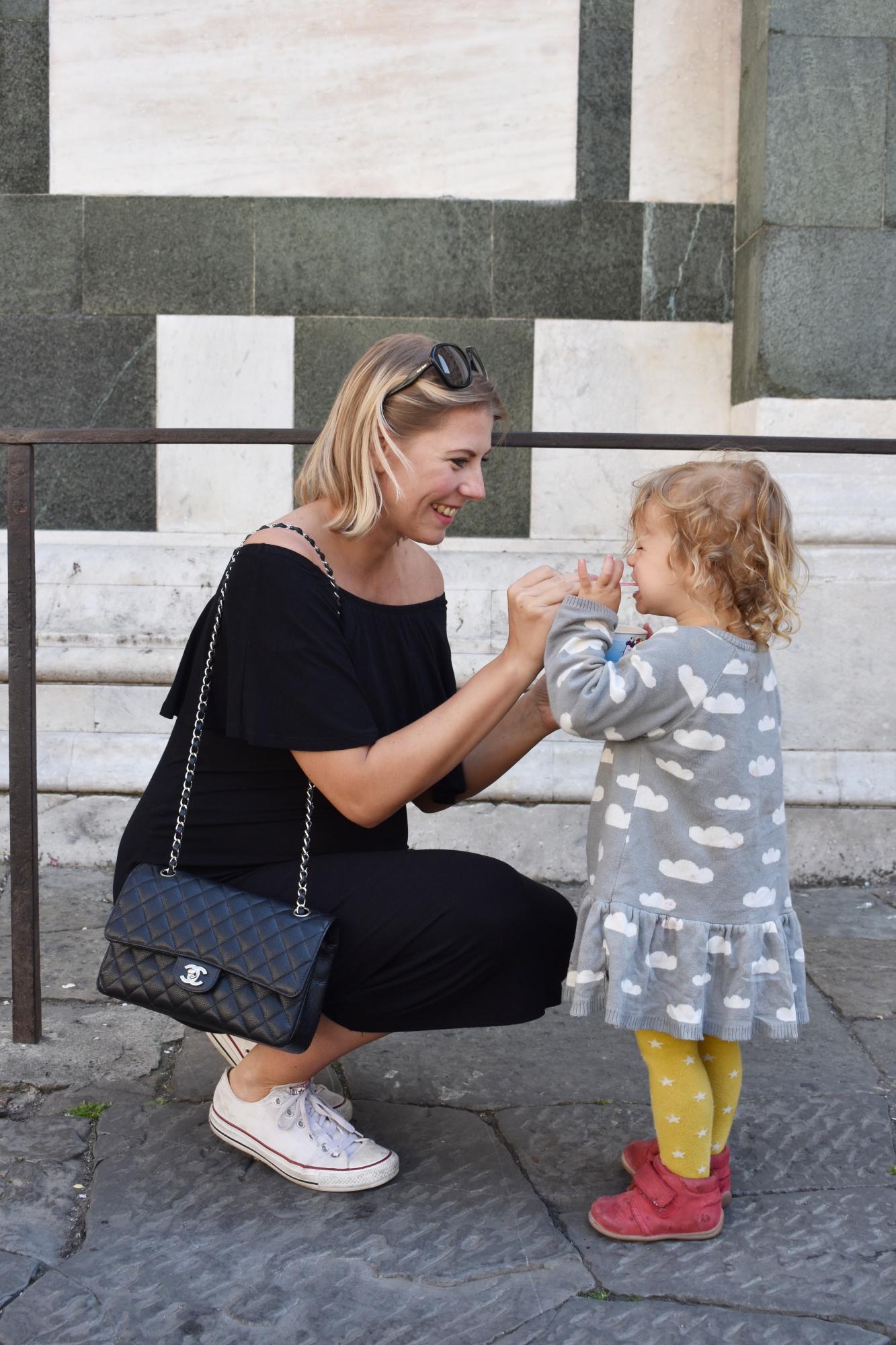 Asos Maternity, Umstandskleidung, Schwangerschaftskleidung,