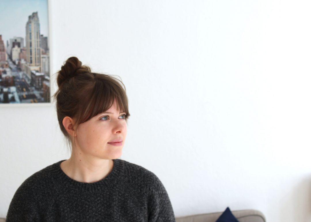 Schwangerschaftsvorsorge Holland, Geburt, Hausgeburt