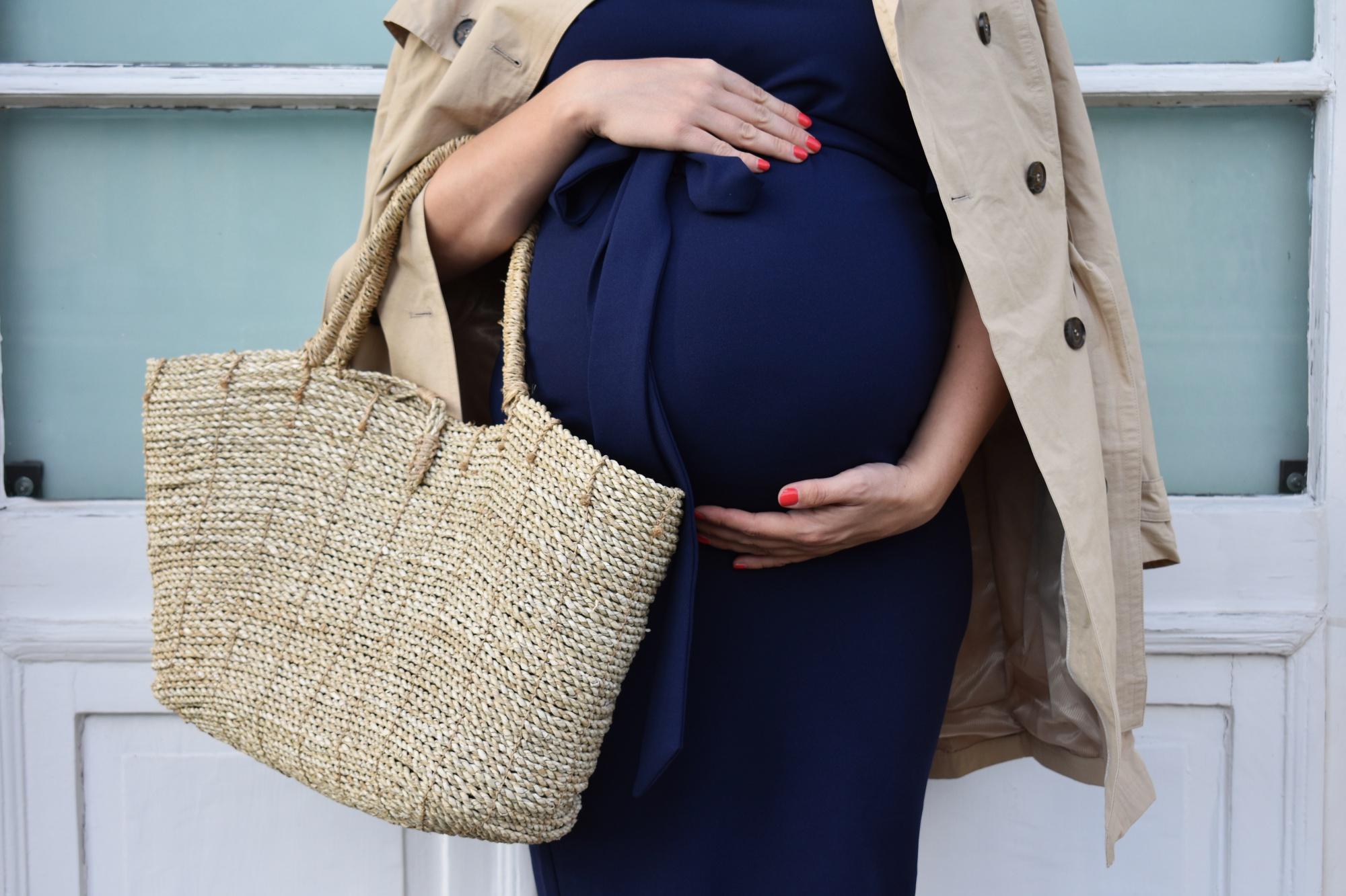 Outfit, Schwangerschaft, Maternity Fashion, Styling, Mode Schwangerschaft,