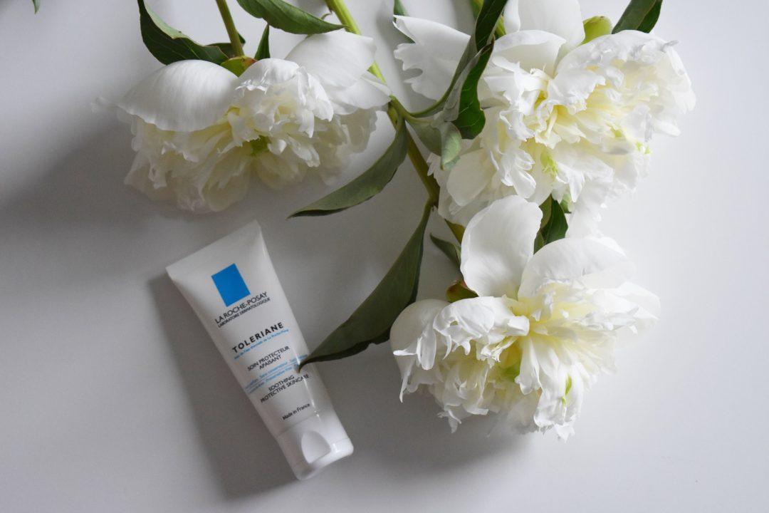Hautpflege, Review Toleriane, Gesichtspflege,