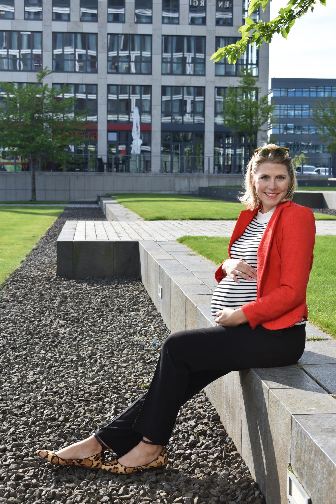 Schwangerschaft Blog, Mamablog Hannover, Mamablog Hamburg,