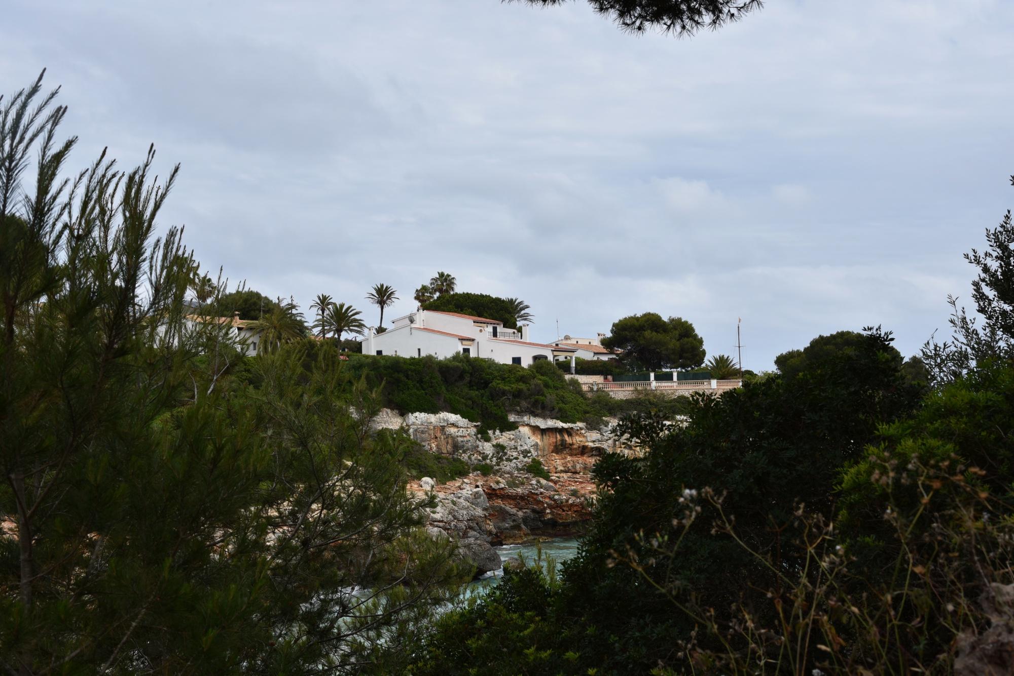 Urlaub Mallorca, Spanien, Reiseblog