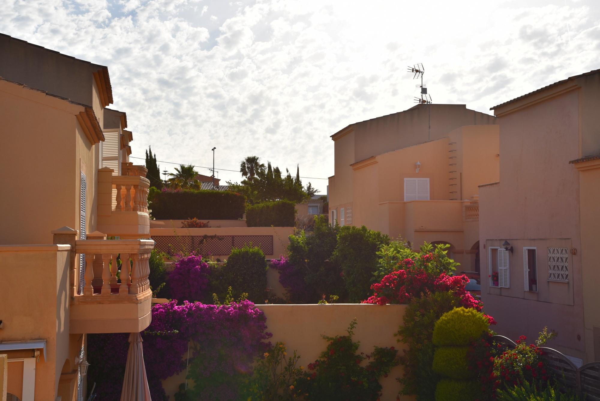 Ferienhaus Mallorca, Ferienwohnung Mallorca, FeWo direkt