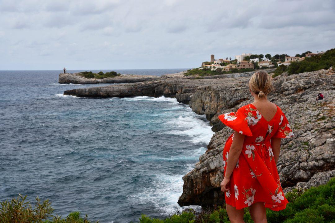 Urlaub Mallorca, Urlaub Spanien