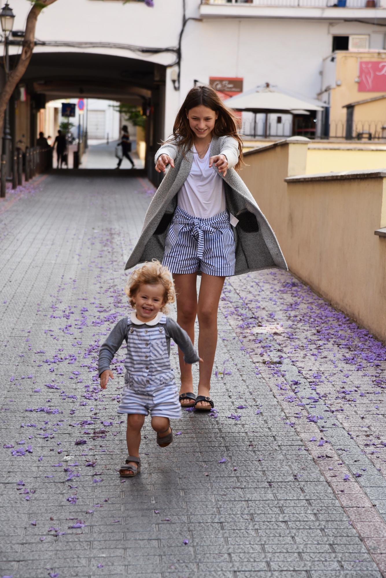 Mallorca Urlaub, Spanien