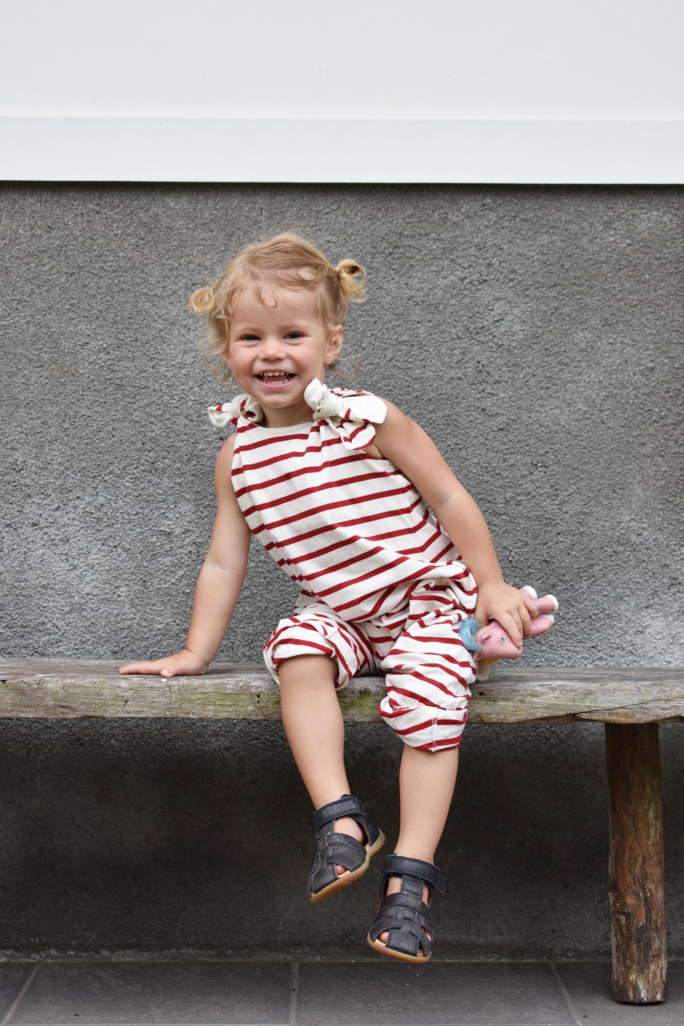 bio und fair Kindermode, Mamablog