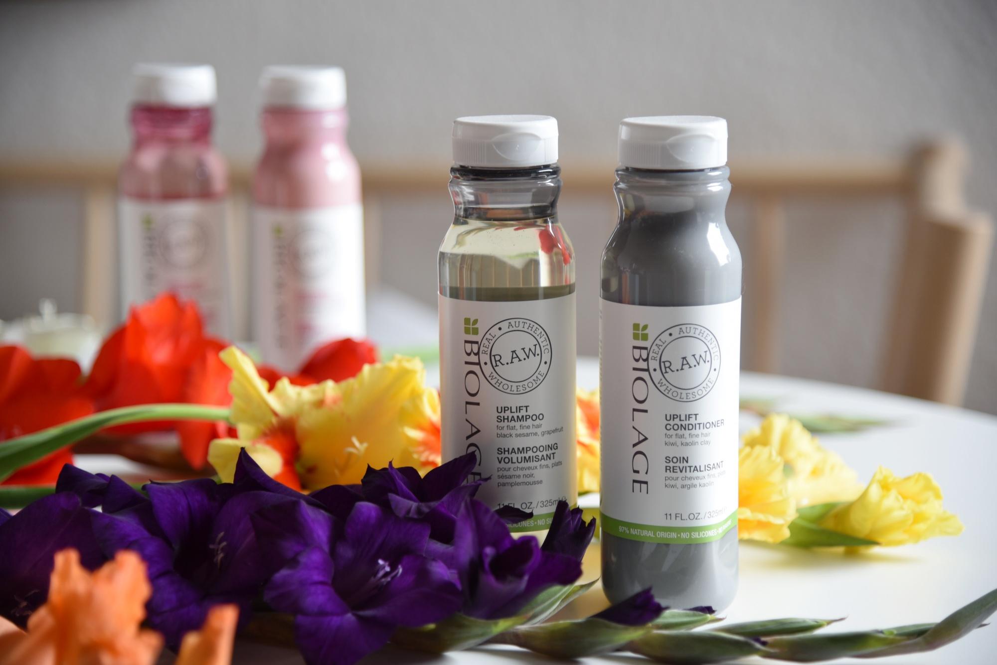 biolage shampoo oh wunderbar blog family fashion lifestyle travel. Black Bedroom Furniture Sets. Home Design Ideas