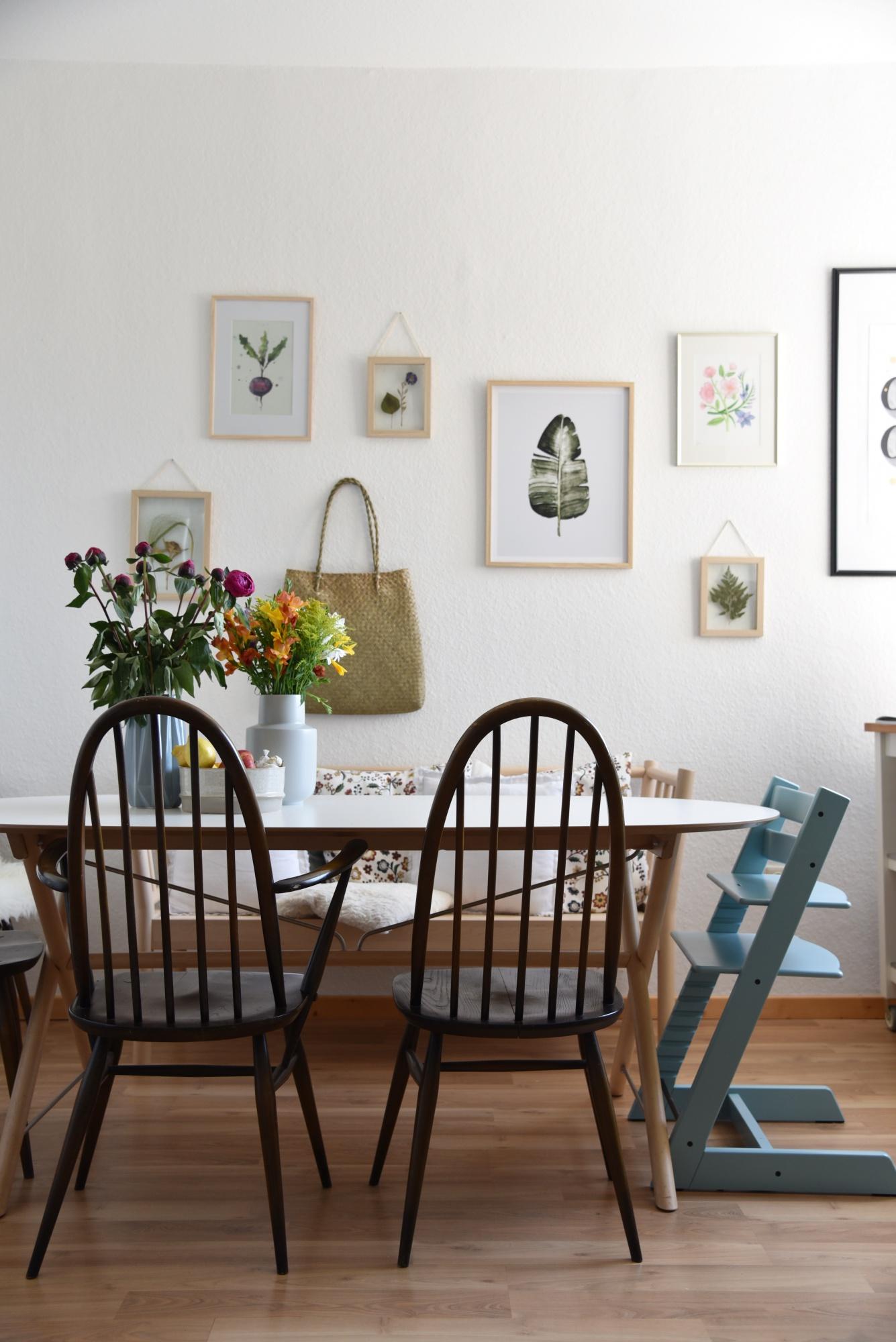 Interieur, Wohnideen, DIY