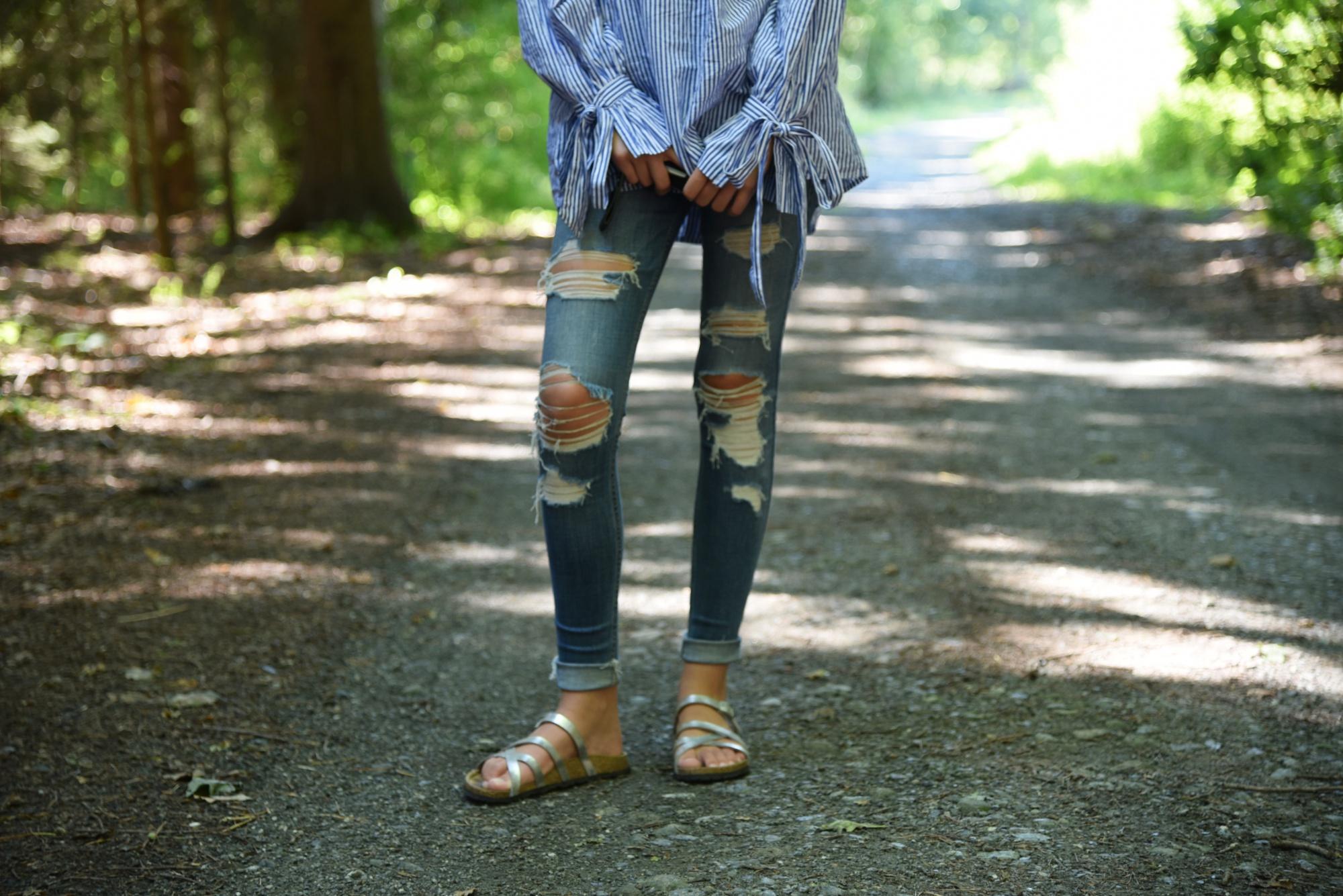 Hollister Deutschland, Betula, Teen Fashion