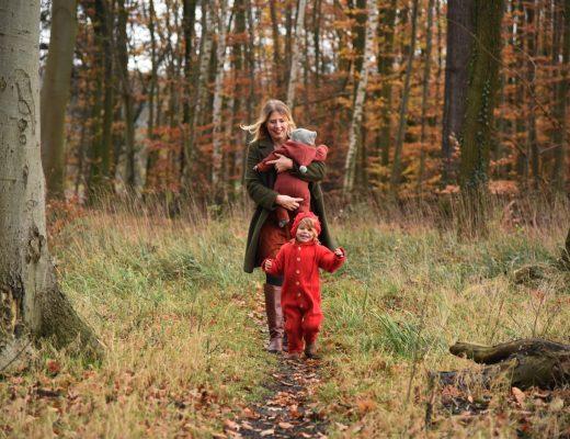 Familienleben Blog