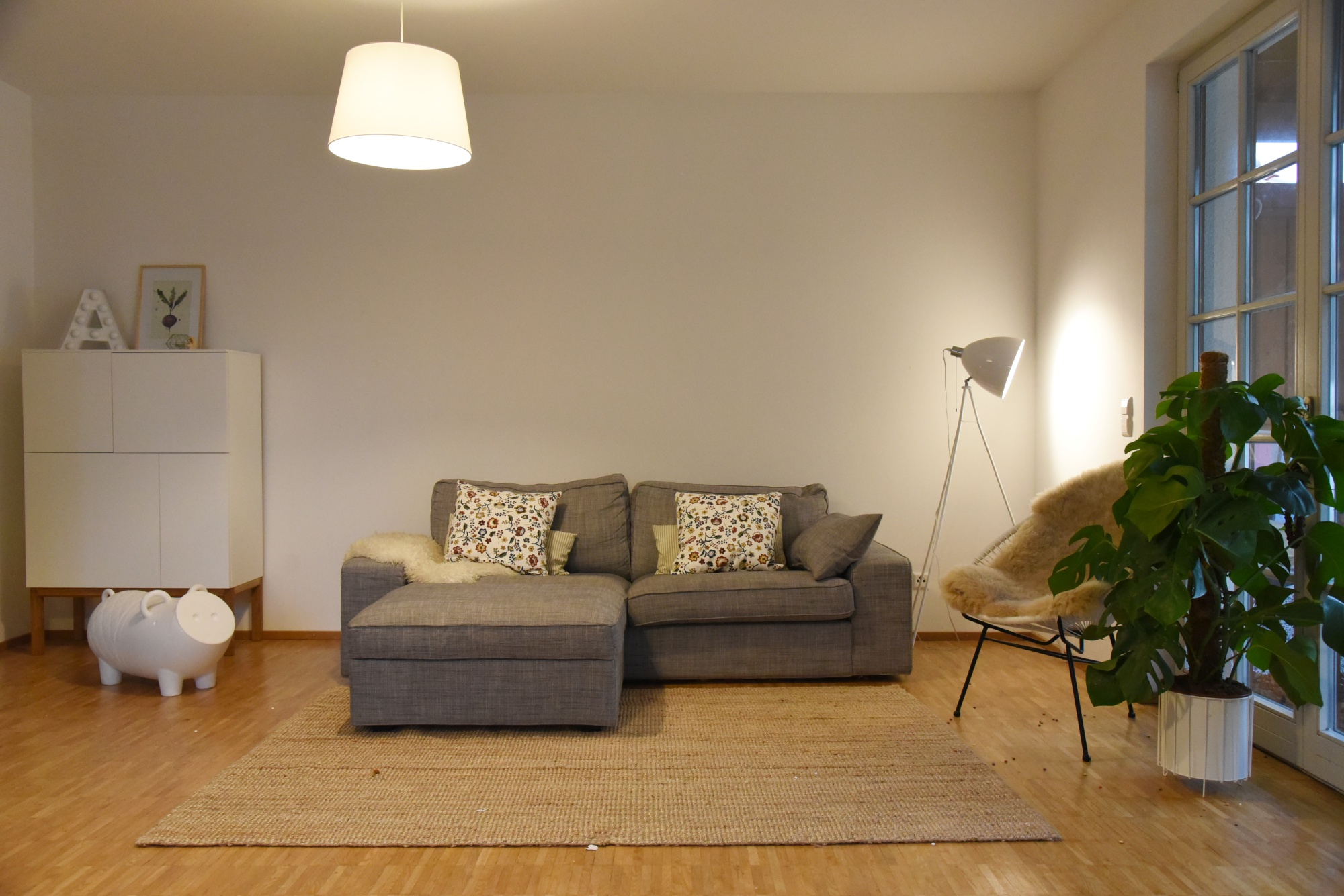 das bisschen haushalt saugen und wischen zur gleichen zeit oh wunderbar blog family. Black Bedroom Furniture Sets. Home Design Ideas
