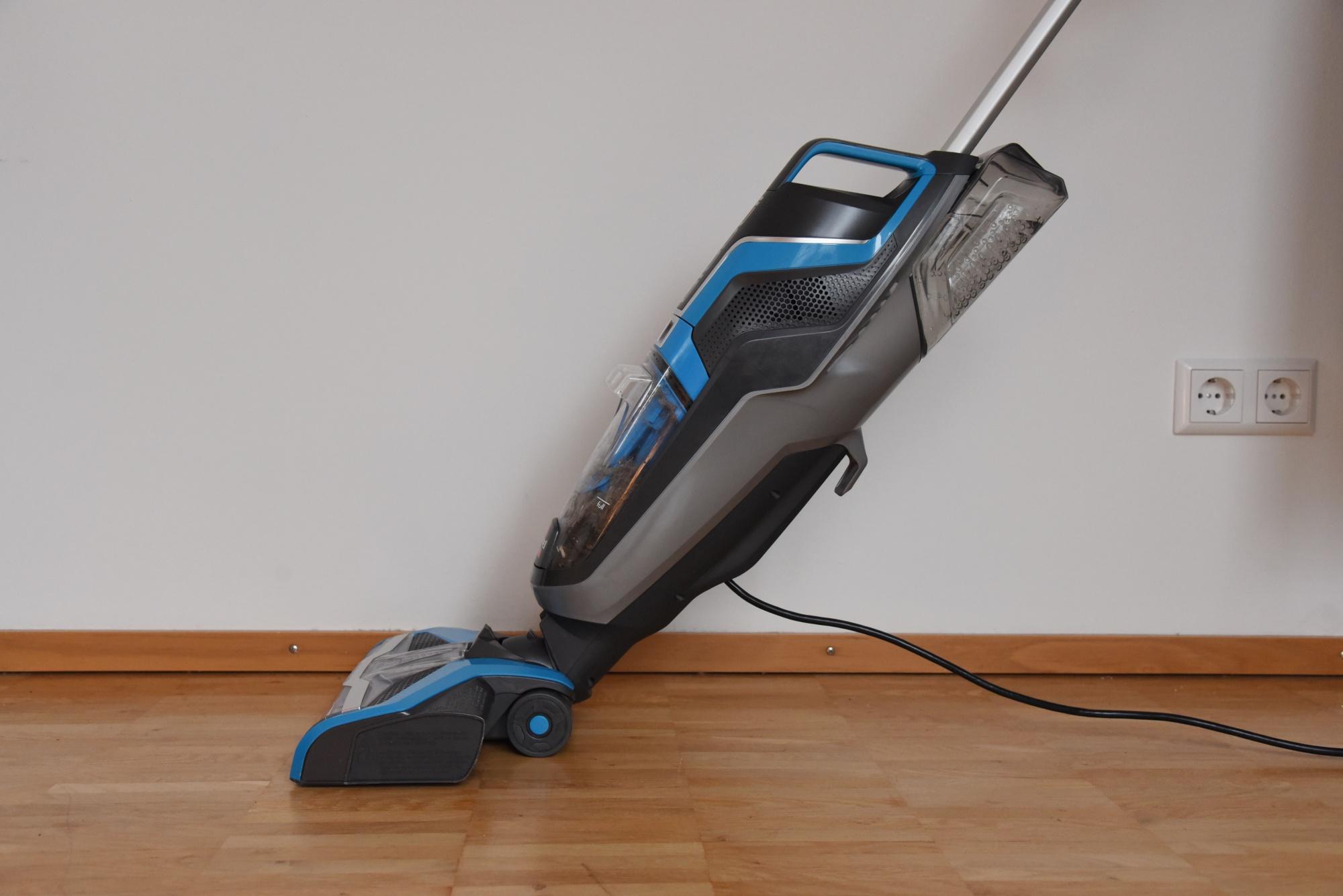 staubsauger saugen und wischen vorwerk saugen und wischen. Black Bedroom Furniture Sets. Home Design Ideas