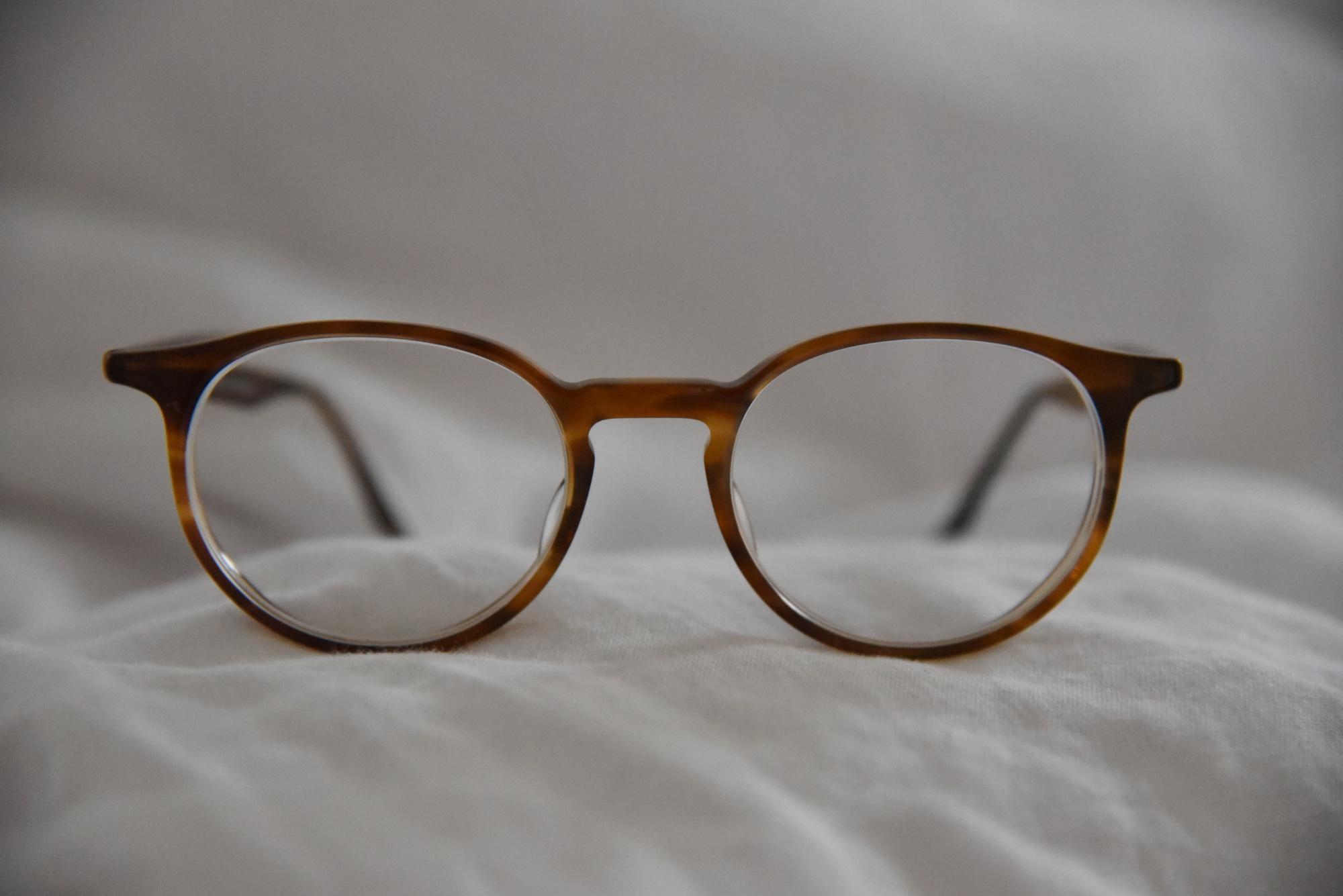 Die Brille Hannover