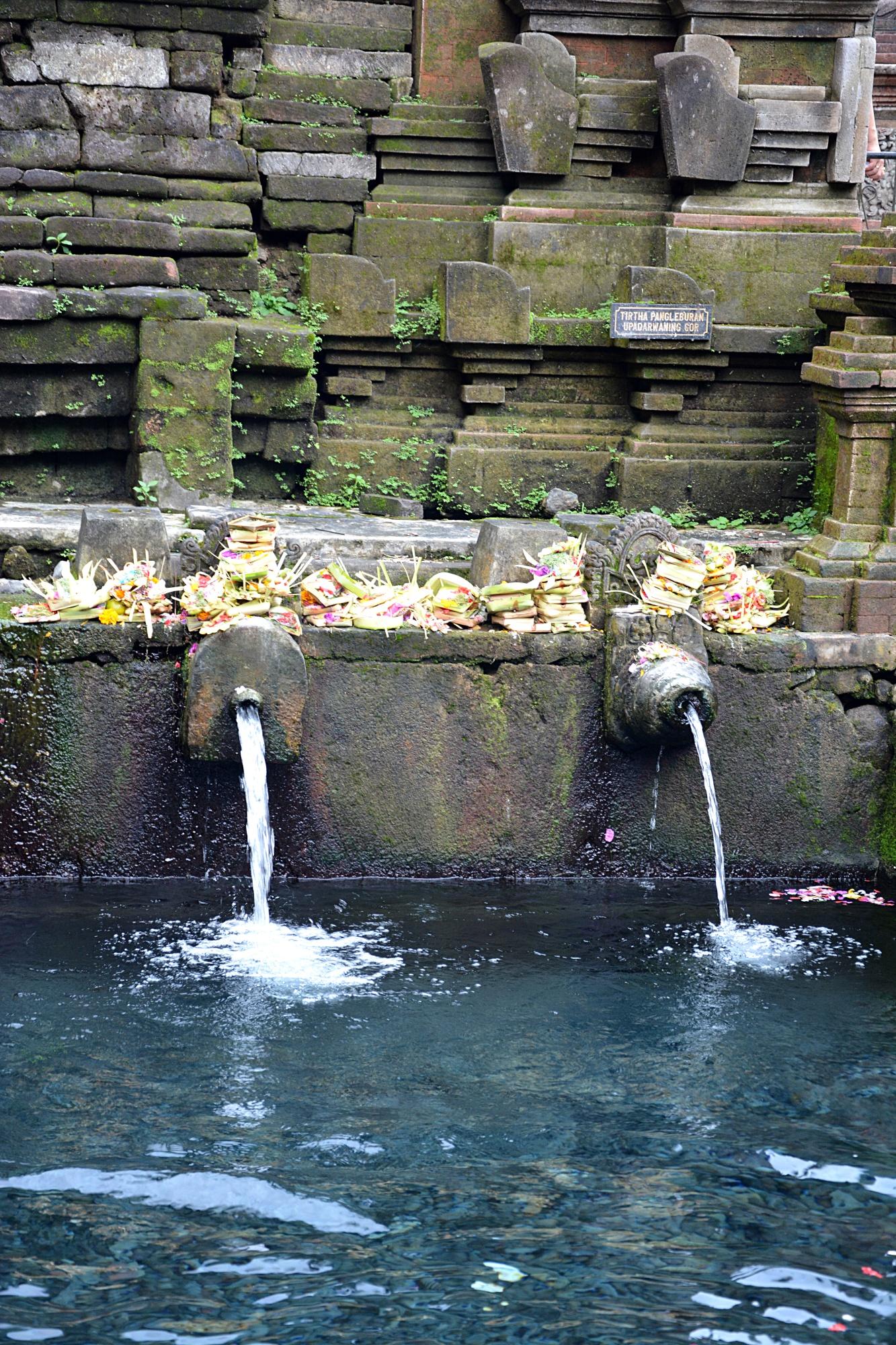 Tempel Bali, Reisen mit Kind, Reiseblog mit Kind,