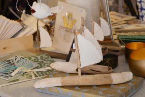 Papier Atelier Katrin Ruhnau