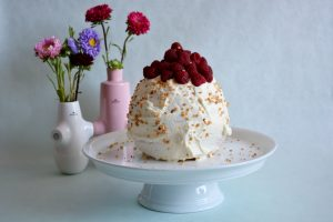 Rezept Piñata Kuchen