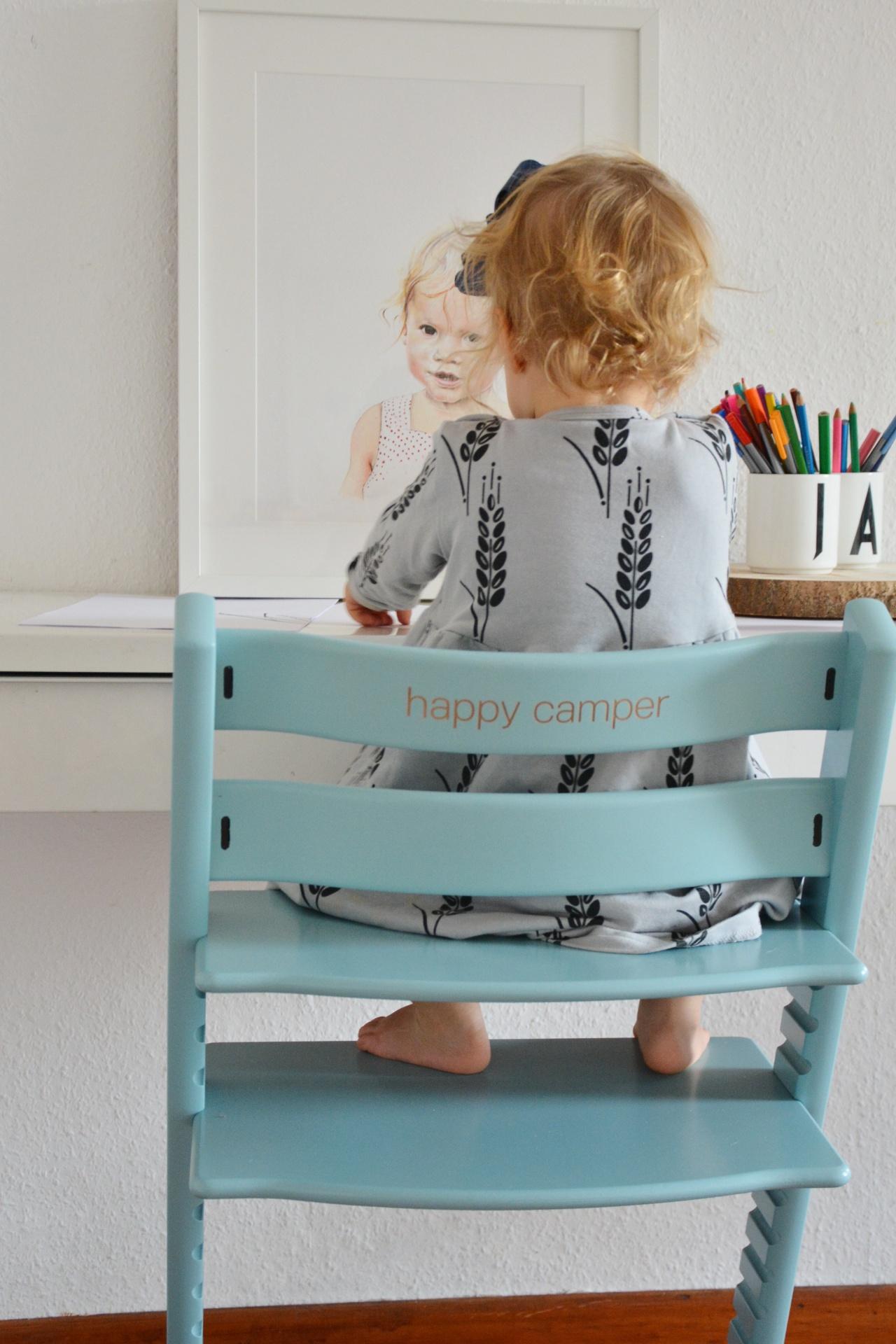 der klassiker von stokke tripp trapp nun mit gravur personalisieren oh wunderbar blog. Black Bedroom Furniture Sets. Home Design Ideas