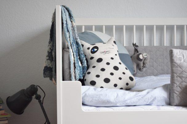 Kinderzimmermöbel, Babyzimmermöbel, Kinderzimmer Inspiration