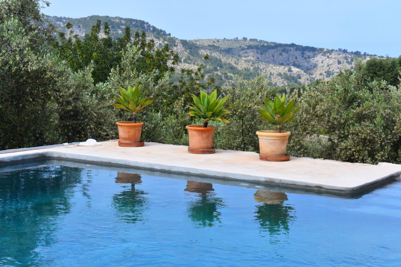 Airbnb, Ferienhaus, Finca Mallorca, Spanien Urlaub,