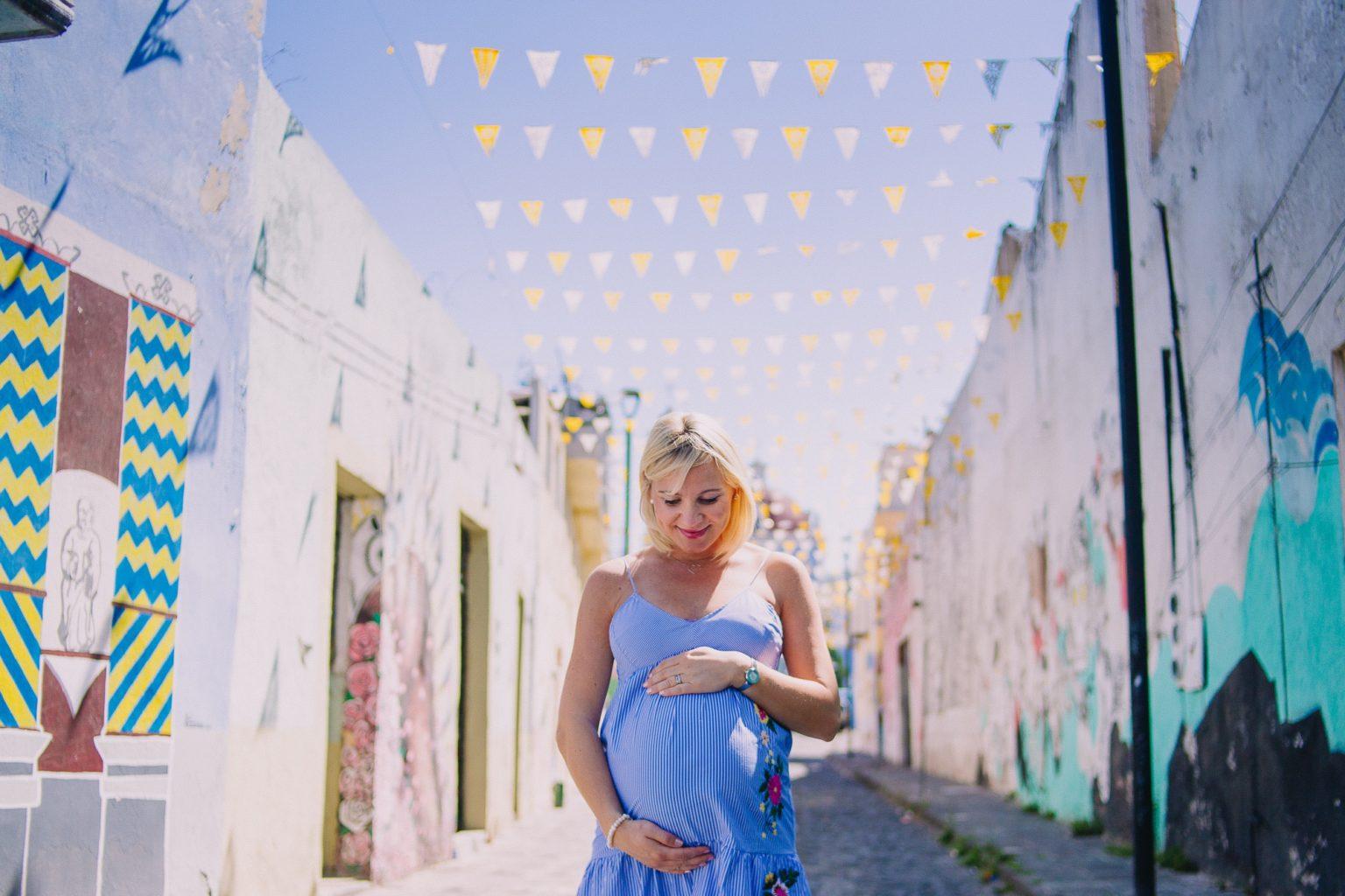 Schwangerschaft, Mexiko, Schwangerschaftsvorsorge,