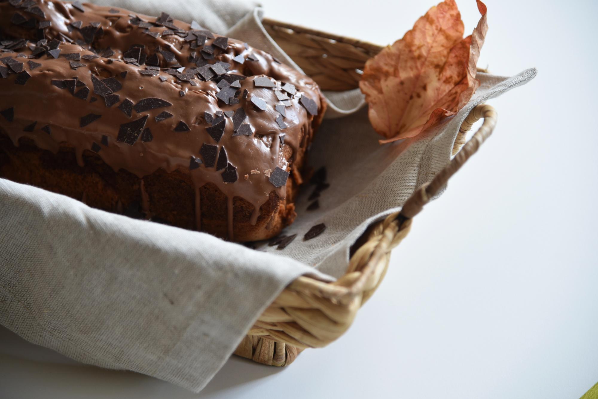 Rezept Fur Saftigen Marmorkuchen Cook Boom Bam Weil Kochen Spass