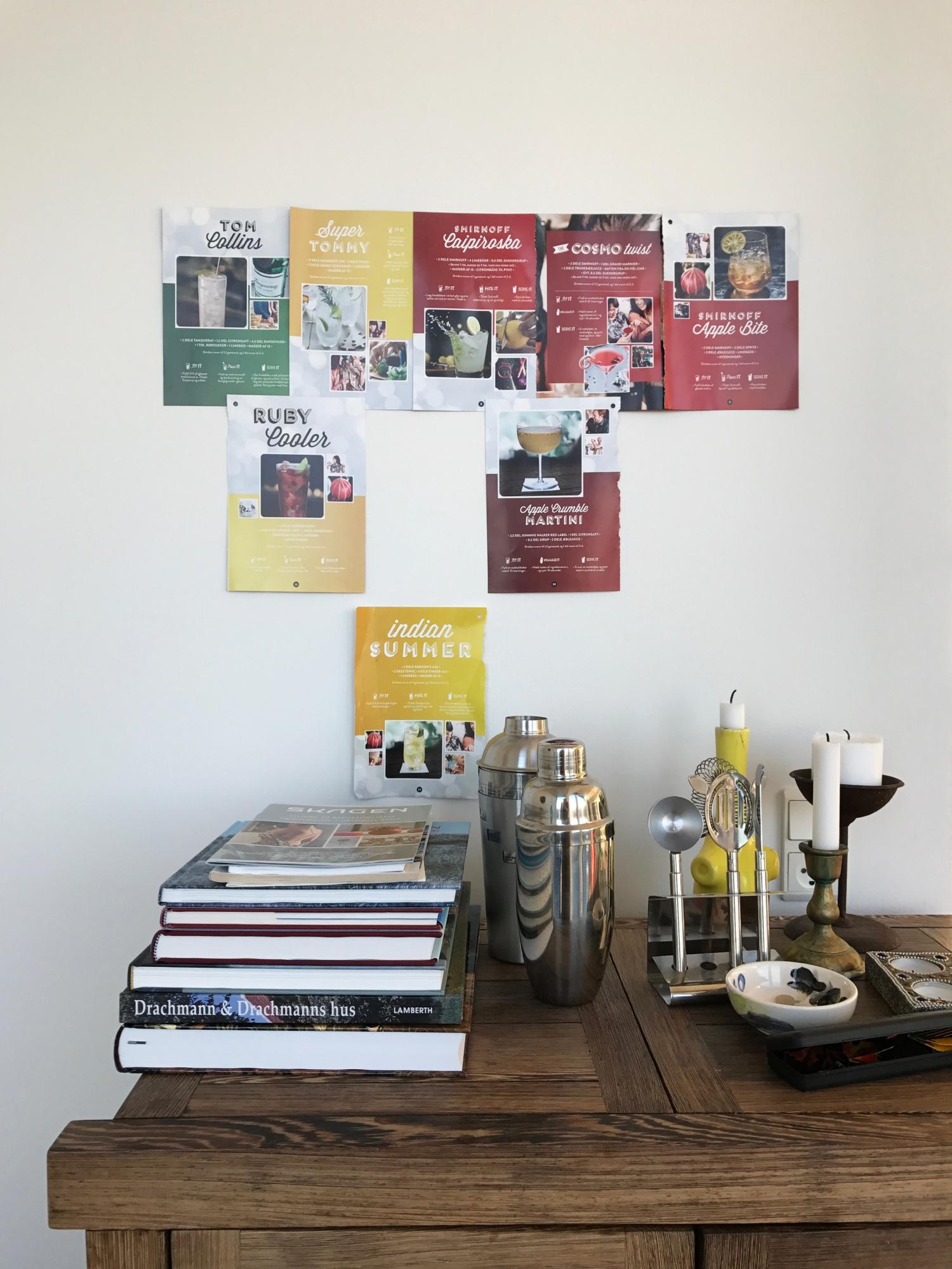 skagen familienurlaub in d nemark und das sch nste. Black Bedroom Furniture Sets. Home Design Ideas