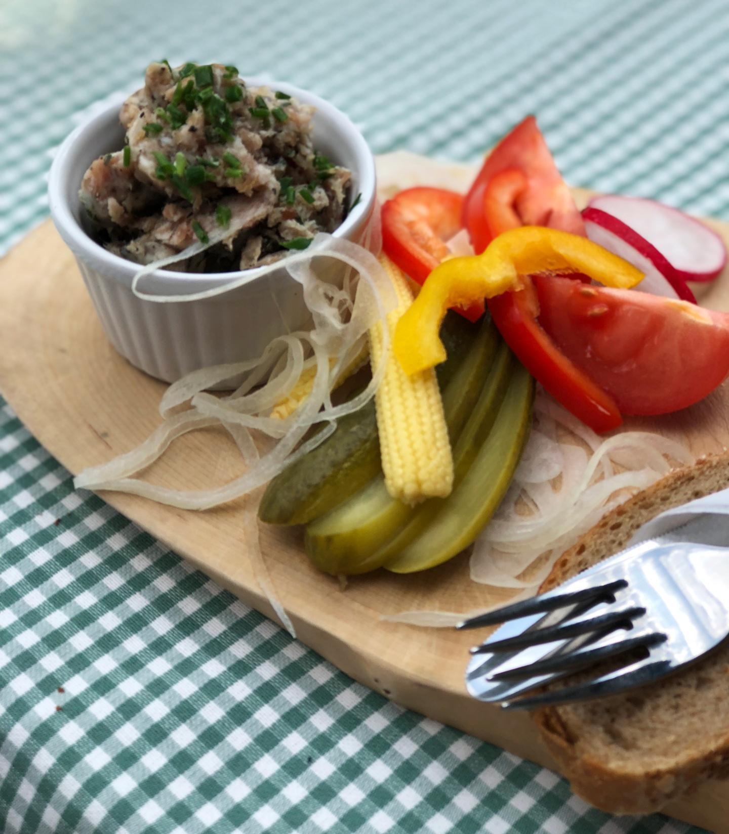 Tirol Restaurant